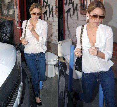 lauren+conrad+skinny+jeans