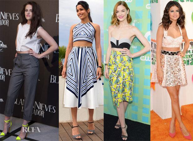 celebrity-trend-crop-tops