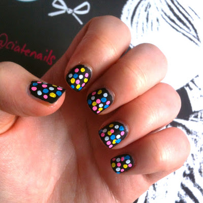 ciate-chalkboard-manicure-nail-polish