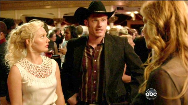 Chris+Carmack+Nashville+Season+1+Episode+19+ZJSRIgEC4Vlx