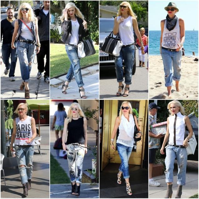 gwen bf jeans 1