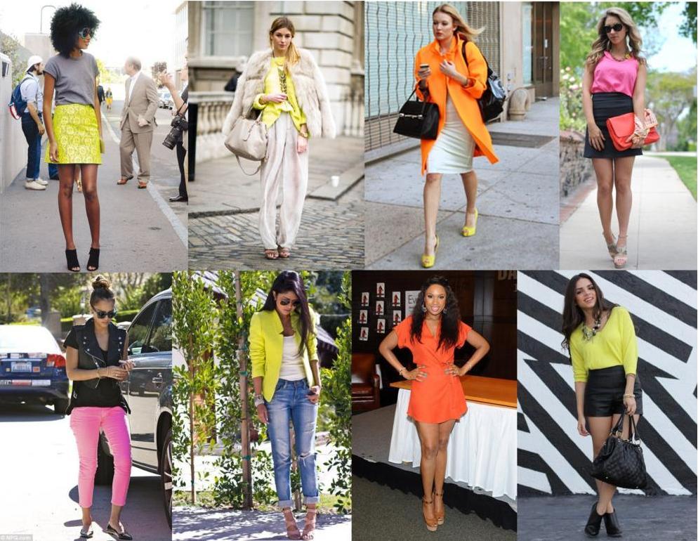 neon-fashion-trend-jessica-alba3